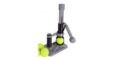 the Tennis Ball Cutter™